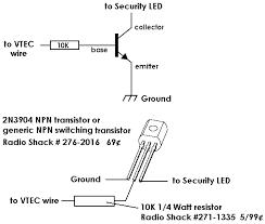 trim tab wiring wiring diagram
