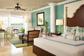 key west living room with blended furnishings key west key west s best hotels and lodging the best key west hotel reviews
