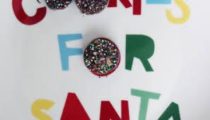 12 days of christmas cookies an online cookie swap gusto u0026 grace