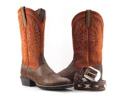 buy ariat boots near me boot cowboy boots wear free shipping 75