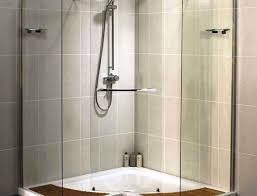Corner Shower Stalls For Small Bathrooms Charming Concept Motor Perfect Exotic Imposing Perfect Exotic