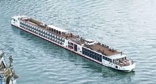 tialfi cruises