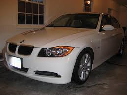100 2008 bmw 328i sedan owners manual ultimate 2007 bmw