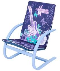 hannah montana bedroom furniture fashionhannah montana furniture by delta children s products