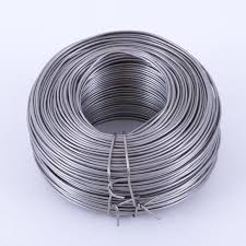 Stainless Stee Stainless Steel Tying Wire