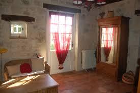 chambres d hotes sud ouest impressionnant chambre d hote romantique ravizh com