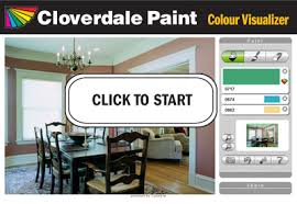 wiebe paints cloverdale paint in steinbach manitoba colour