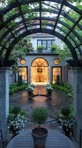 25 best courtyards ideas on pinterest courtyard gardens small