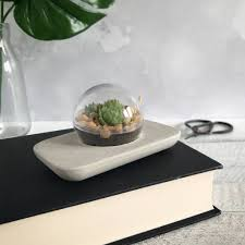 desk planter opendesk fin locker planter lamp planter promotion