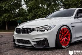 stancenation bmw bmw m4 featuring burger tuning rotiform wheels awe tuning