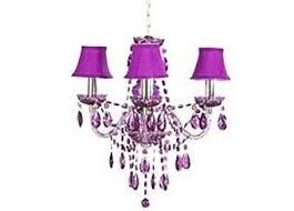Chandeliers At Target 108 Best Lighting Images On Pinterest All Things Purple Fenton