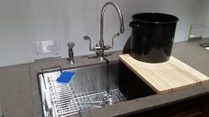 Cutting Board Kitchen Island Islands Kitchen With Cutting Boards Kitchen Island Cart Ebay