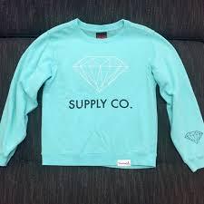 supply co sweaters supply co sweaters supply co sweatshirt