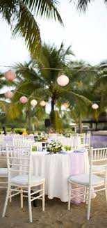 wedding party planner azores islands weddings events planner