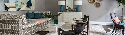Interior Decorator Nj K K Interior Design Ridgewood Nj Us 07450