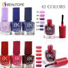 fast dry nail polish online gel nail polish fast dry for sale
