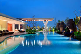 Great Pool Great Lessons You Can Learn From Rooftop Swimming Pool Chinese