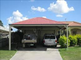 design carports carport design ideas get inspired by photos of carports from
