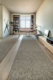 Home Legend Piano Finish Laminate Flooring 326 Best Home Office Images On Pinterest Architecture Office