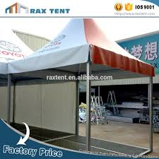 Garden Igloo Garden Igloo Garden Igloo Suppliers And Manufacturers At Alibaba Com