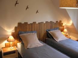 chambre d hote à lille location chambre d hôtes les agapanthes réf 2468 à marcq en baroeul
