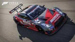 Nissan Gtr 2005 - nissan 1 nismo motul autech gt r forza motorsport wiki fandom