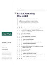 funeral planning checklist planning a funeral checklist fill out online printable