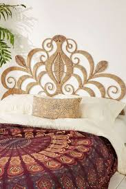 142 best bohemian bedroom ideas images on pinterest