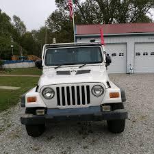 2008 jeep wrangler maroon 2006 jeep liberty u2013 converted rhd 6 200 obo postal classifieds