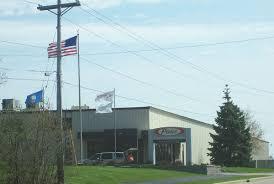 Overhead Door Appleton by Pierce Manufacturing Wikipedia