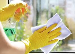 r2s contract services contract cleaning company in lurgan