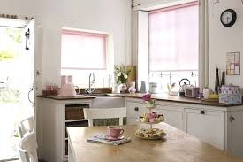shabby chic kitchen ideas shabby chic kitchen decor pictures designs wallpaper ideas pr b