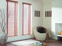 blinds that attach to window frame u2022 window blinds