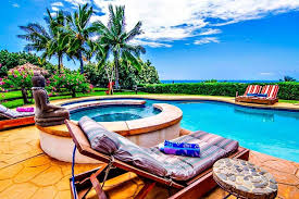 Hawaii how to make money traveling images Why you should enjoy luxury vacation homes in maui the jpg