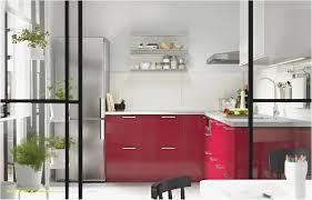 poignee porte cuisine pas cher poignée de meuble de cuisine pas cher charmant poignée pour meuble