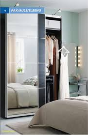 armoire chambre fly armoire suspendue chambre crdit ikea hacker armoire chambre ikea