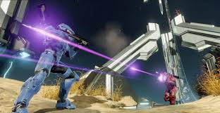 Halo Capture The Flag Halo The Master Chief Collection U2013 100 Days Later Beyond