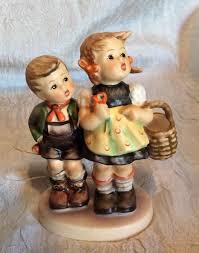 1760 best hummelfiguren images on hummel figurines