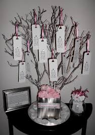 wedding wishing trees my arbelle home of the designer tree wix