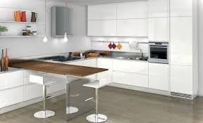 Breakfast Counters Small Kitchens Kitchen Bars Design Photogiraffe Me