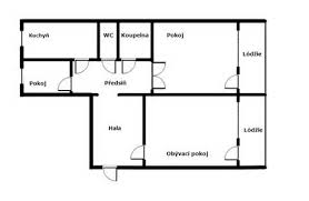 a floor plan of your house draw a plan for your house house design plans