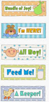 it s a boy free printable boxes oh my baby