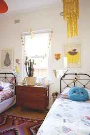 1323 best 1 3 2 kids bedroom ideas images on pinterest