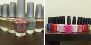 spring break manicure pedicure salon cadiz san antonio nearsay