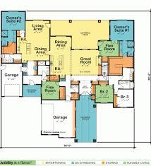 awesome design basics home plans photos decorating design ideas