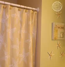 curtains beach cottage bathroom ideas beach house bathroom