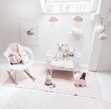 children u0027s eames rar rocking chair armchair modern kid u0027s nursery