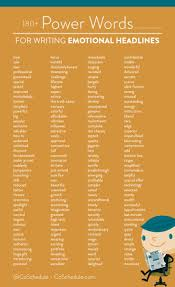 quote with knowledge comes power best 25 powerful words ideas on pinterest copywriting 1 word