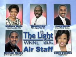 103 9 the light phone number the light 103 9 fm sales promo video by steven walker youtube