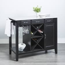 search results for kitchener store hours vita kitchen cart with granite